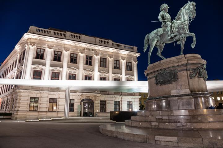 יעדים זולים באירופה - חמשת היעדים הזולים ביותר