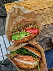 מסעדות בבודפשט - אחד היעדים הקולינריים ביותר באירופה