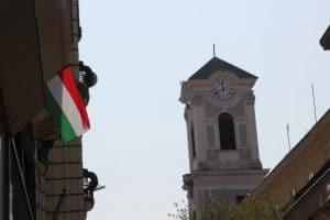 בודפשט - המדריך המלא לאחד הערים היפות באירופה